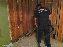 SERVPRO-Mold-Fire-Smoke-Soot-Ash-Water-Damage-Mold-Biohazard-Cleaning-Restoration-Company-Redding-California-Photos-33 (SERVPRONorthShasta) Tags: servpro california redding fire water storm mold shastacounty
