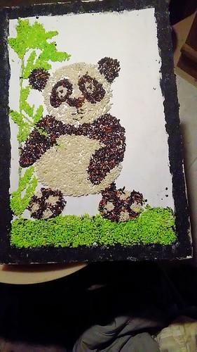 87+ Gambar Gambar Panda Untuk Kolase Paling Bagus