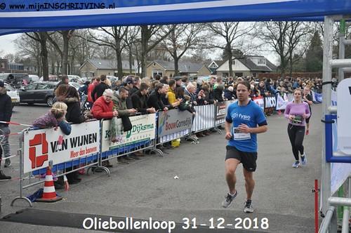 OliebollenloopA_31_12_2018_0243