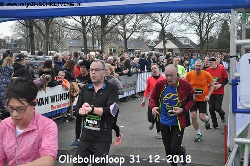 OliebollenloopA_31_12_2018_0533