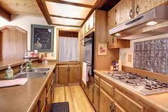 Kitchen 3 (junctionimage) Tags: 653 santa barbara