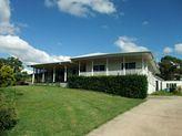 436 Sugarloaf Road, Milford QLD