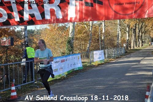 AVSallandCrossloop_18_11_2018_0195