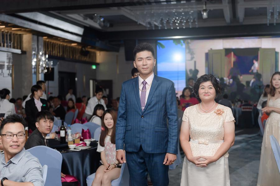 45903263181 11f9e94d33 o [高雄婚攝] Y&X/福華飯店