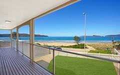 192 The Esplanade, Umina Beach NSW