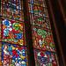 2018-12 24 12-27 Marburg 089 Elisabethkirche