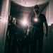 Zomb'in The Dark - Plaisir 2018