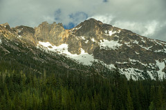 North Cascades Natl Park (smaustin56) Tags: washington northcascadesnationalpark