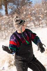 Durango 2 (19 of 41) (stevenroundrock) Tags: purgatory bayfield snow sleding colorado bayfieldcolorado kidsonsleeds mountains coloradomountains