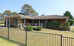 244 Bald Hills Rd, Bald Hills NSW
