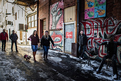 trumbell-7011 (FarFlungTravels) Tags: county northeast alley alleyway davegrohl ohio travel trumbell warren