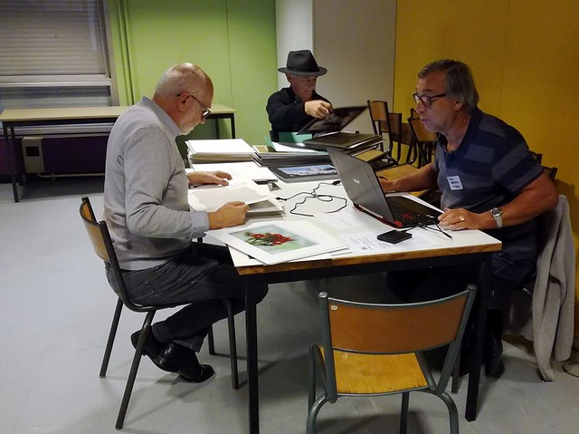 min Jury 20181027_ inscription des notes