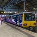 144004 Metro Leeds 14.11.18
