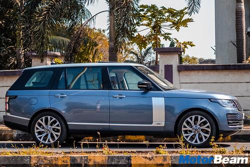 Range-Rover-Vogue-LWB-24
