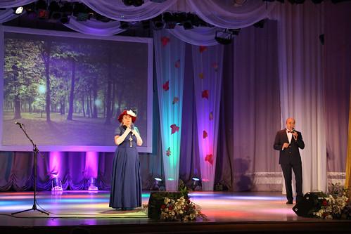 Магистраль опера Осень - пора любви моей 22 11 2018 (13)