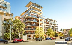 26/8-10 Lachlan Street, Liverpool NSW