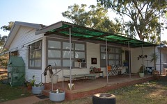188 Military Road, Parkes NSW