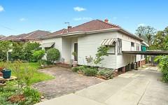 190 Buffalo Road, Ryde NSW
