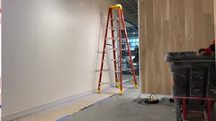 OR (scottboms) Tags: mural painting signpainting analogresearchlab arl error process timelapse videos