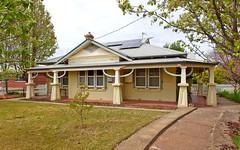 49 Balfour St, Culcairn NSW