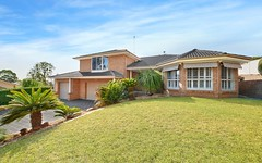 385 Remembrance Driveway, Camden Park NSW