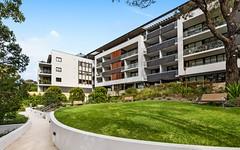 212/14-18 Finlayson Street, Lane Cove NSW