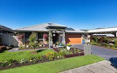 16 Wakool Crescent, Woongarrah NSW