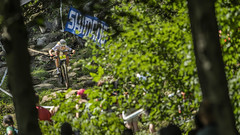 1 (phunkt.com™) Tags: msa velirium mont sainte anne xc world cup xco race 2018 phunkt phunktcom keith valemntine