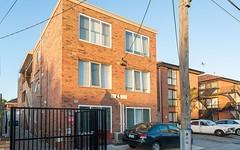 8/63 Elizabeth Street, Richmond VIC