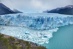 Glaciar Perito Moreno (drdiegoept) Tags: argentina glaciarperitomoreno parquenacionallosglaciares patagonia patrimoniodelahumanidad patrimoniomundial unesco worldheritage traveltheworld