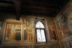 Monastero di Santa Francesca Romana_18