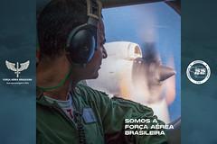 11 (Força Aérea Brasileira - Página Oficial) Tags:
