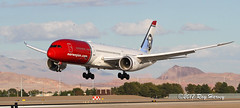 G-CKKL (320-ROC) Tags: norwegian norwegianairshuttle norwegianairuk gckkl boeing787 boeing7879 boeing787dreamliner boeing7879dreamliner boeing dreamliner boeingdreamliner 787 7879 787dreamliner 7879dreamliner b789 klas las lasvegasmccarraninternationalairport lasvegasinternationalairport lasvegasmccarranairport lasvegasairport lasvegas