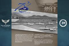 01 (Força Aérea Brasileira - Página Oficial) Tags: