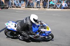 M18_5853.jpg (rutolander) Tags: pureroadracing manxgp manx nikon d300s sigma motorcycle ramseysq theisland iom bikes isleofman roadracing realroadracing motorcycleracing
