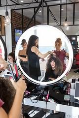 RAQUEL ORTIZ CANTOS (MIJAS NATURAL Beauty CLINIC & Hair), ganadora en el Concurso de Peinados COUTURE STYLING 2018 LE LOOK KÉRASTASE, participa como estilista en el CALENDARIO LE LOOK KÉRASTASE 2019 (Mayo y Noviembre). MIJAS NATURAL Beauty CLINIC & Hair ★ (MIJAS NATURAL) Tags: peluqueria hairdresser hairstyle stylist hair color extensiones extensions estetica esthetic esteticista beauty beautician belleza unisex mijas fuengirola marbella torremolinos benalmadena malaga andalucia micropigmentacion semi permanent makeup maquillaje permanente micropigmentation lpg endermologie fotodepilacion photoepilation mesotherapy mesoterapia radio frequency radiofrecuencia uñas nails solarium laser eye lash pestañas book portfolio estilismo bodypaint bodyart imagen masaje massage facial corporal dietetica nutricion plataforma vibratoria redken kerastase carita environ shellac ghd artdeco