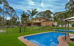 35 Burlington Avenue, Jilliby NSW