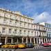The Hotel Inglaterra