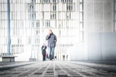 Paris, Grande bibliothèque, 105 (Patrick.Raymond (5M views)) Tags: paris grande bibliothéque 75014 hdr architecture nikon hiver