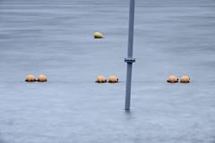 preetz_DSC04291 (ghoermann) Tags: deu geo:lat=5421266548 geo:lon=1032004733 geotagged germany kreuz schleswigholstein wahlstorf winter ice