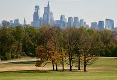 Philadelphia (Marianna Gabrielyan) Tags: autumn philadelphia philly pennsylvania fall foliage