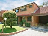 25 Oct-14 Loch Maree Avenue, Thornleigh NSW