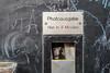 Markthalle 9-8 (_futurelandscapes_) Tags: berlin germany europe autumn photoautomat markthalleneun kreuzberg