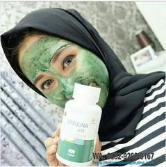 Harga Eceran Termurah Masker Spirulina Asli Tiens Di Bali (agenresmitiens) Tags: harga eceran spirulina di baliharga masker tiens balijual balimasker balispirulina ini bali