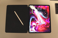 iPad Pro 12.9 2018, Apple Pencil 2 , Apple Smart Folio (Apple Lover) Tags: ipadpro2018 pencil2 ipadsmartfolio dac computer audio difigal ifi ione nano ios android dsd pcp hires iphone ipad samsung sacd flac aiff acc mp3 headphone bangampampampolufsen e8 wireless x xs xsmax 2018iphone bigscreen ios12 latestiphone