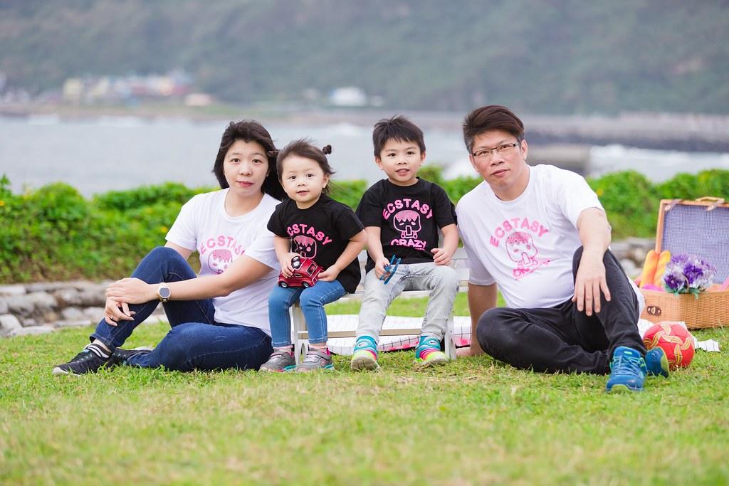 潮境公園-親子寫真-上傳_07