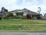 101 Railway Road, Warnervale NSW