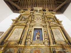 "Retablo de la ermita de San Roque • <a style=""font-size:0.8em;"" href=""http://www.flickr.com/photos/158523641@N04/31074780137/"" target=""_blank"">View on Flickr</a>"