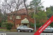 2/28 Avenue Road, Mosman NSW 2088