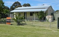 114 Mudgee St, Rylstone NSW